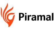 Piramal 2012